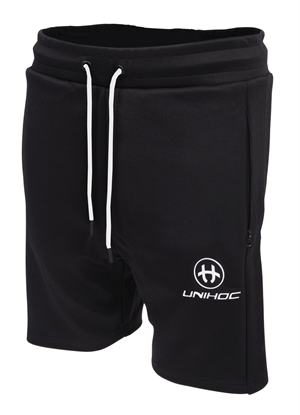 Shorts - Unihoc Technic - Korte floorball bukser (str. 120-3XL)